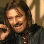 """As Boromir might have said, """"One does not simply assume cyber-resilience"""""""