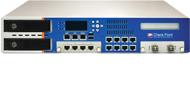 Best enterprise firewall
