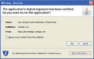 Best security software development solution