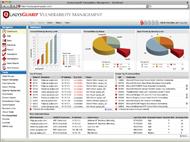 Best vulnerability management solution