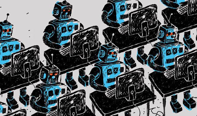 Botnet2