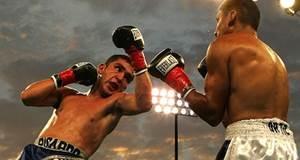 boxing_1396250