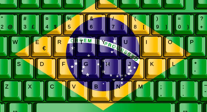 Brazil (3)