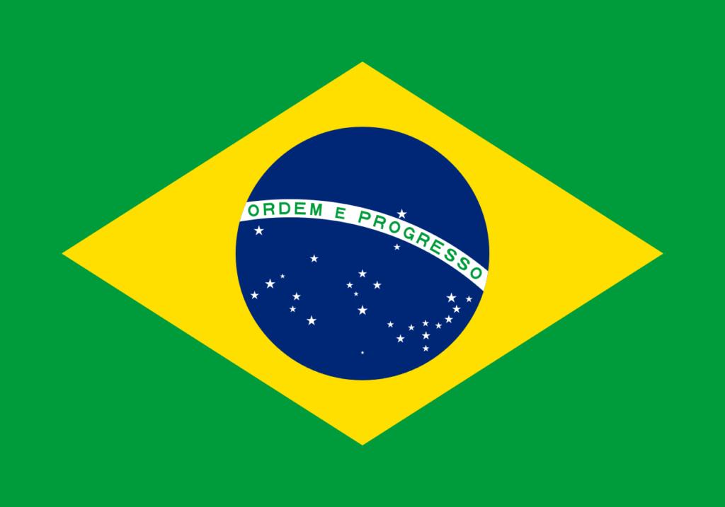Exposed S3 bucket compromises 120 million Brazilian citizens.