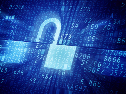 Breaches driving organization security strategy, survey indicates