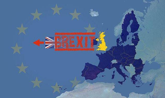 brexit_1242964
