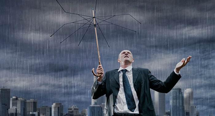 brokenumbrella_1242914
