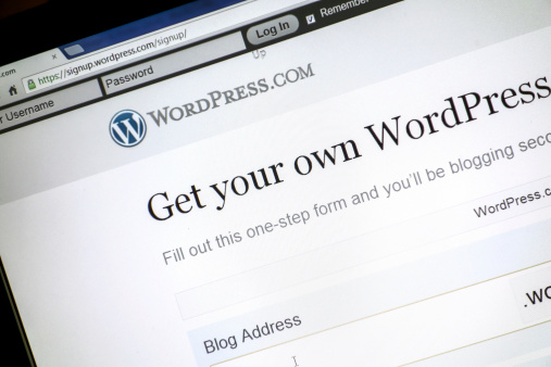 Bug in popular WordPress plugin opens up websites to SQL injection attacks