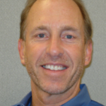 Cam Roberson, director of the reseller channel, Beachhead Solutions