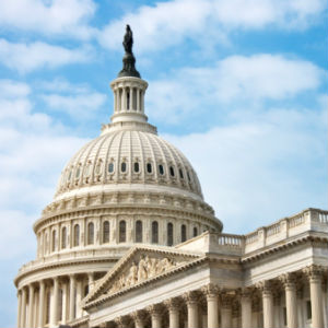 Following cyber order from Obama, CISPA is back