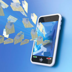 FTC lodges new set of complaints against alleged cell phone spammers