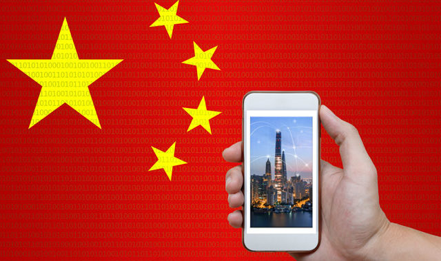 ChinaInternet
