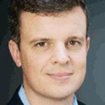 Chris Babel, CEO, TRUSTe