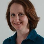 Christine Borgia, email intelligence group, Return Path