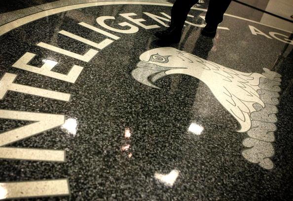 CIA to reorganize, create digital directorate