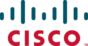 Cisco addresses numerous vulnerabilities in ASA software
