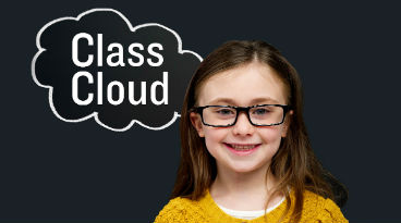 Case study: Class cloud - Rochester School Department and Dell