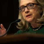 Clinton's use of private email spawns security, transparency debate