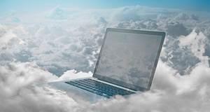 cloudcomputing_1247102 (1)