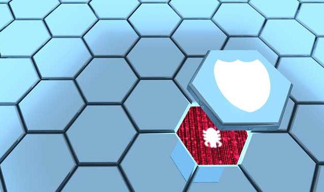 code vulnerability