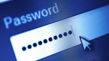 Google says it is not a flaw that passwords saved in its web browser can be viewed in plain text.