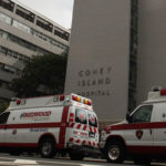 ConeyIslandHospital