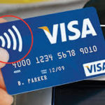 Visa contactless hack takes a million units of any foreign currency
