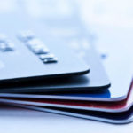 Study finds payment card info most compromised, breach detection lags