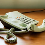 Credit cards a top target of phone scams, report says