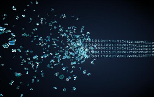 "Windows trojan packs punch, downloads ransomware ""Cribit"""