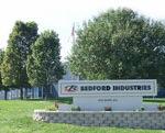 Bedford Industries