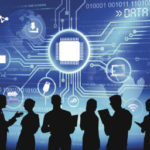 Cyber attacks to rise, but competent security talent scarce, study says
