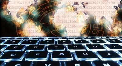 cybercrime_1414109