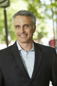 Dan Shugrue, director of product marketing, Akamai Web Security Solutions