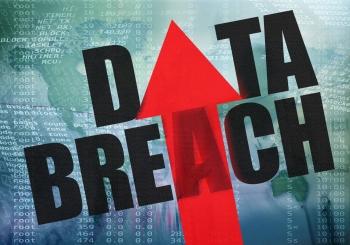 DataBreach main