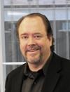 David Miller, CSO, Covisint