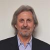 David Foote, CEO, Foote Partners