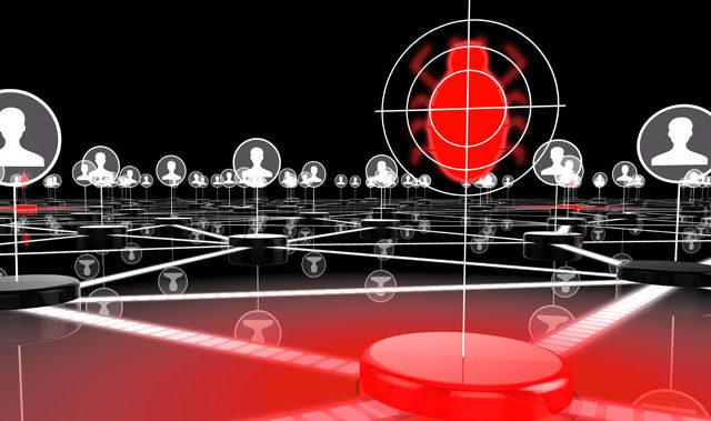 DDoS2 (1)