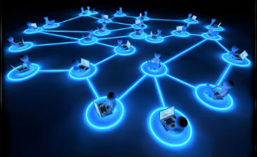 DDoS attacks rally Linux servers