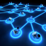 Online gambling site hit by five-vector DDoS attack peaking at 100Gbps