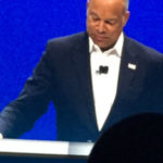 RSA 2015: DHS Secretary Jeh Johnson says agency will open Silicon Valley office