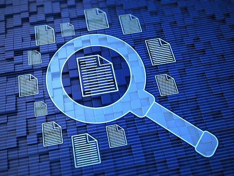 Deloitte releases paper on vetting leaks, avoiding costly hoax