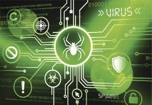 'Different looking' Fiesta Exploit Kit leveraged in SubTorrents website attack