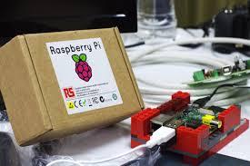 Raspberry Pi declines bribe to pre-install malware