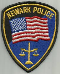 Cybercriminals launched an assault on Newark Police Dept. computer systems.