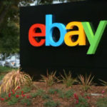 eBay subdomains vulnerable to XSS attacks, researchers find