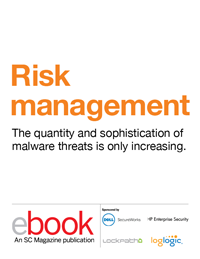 Security risk management: Engage, monitor and mitigate