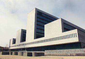 Criminals and Bitcoins seized in FBI/EC3 crackdown on Tor dark markets