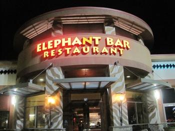 Elephant Bar Restaurants hit with POS breach