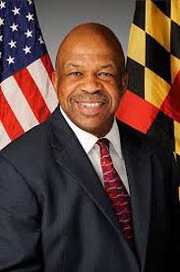 Rep. Elijah Cummings (D-Md.)